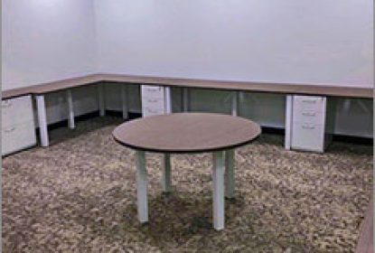 L-shaped-desks-2